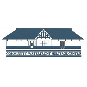 Community Waterfront Heritage Centre