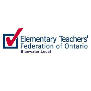 Elementary Teacher's Federation of Ontario