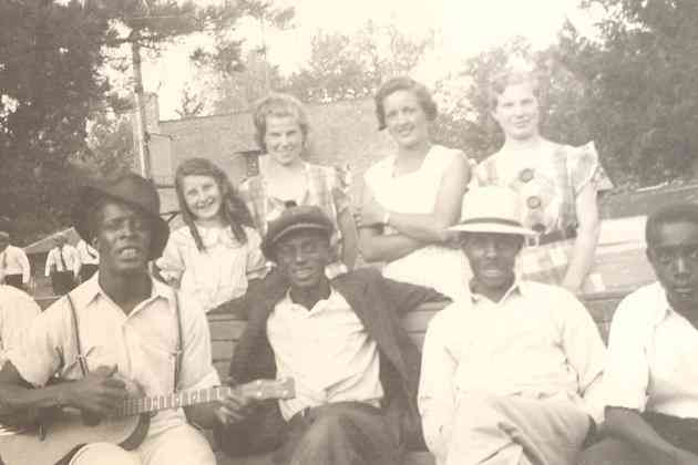 AS2011.006.001_Group_of_Musicians_Harrison_Park_c.1935-36